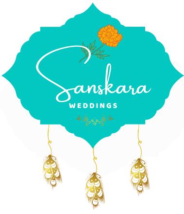 Sanskara logo
